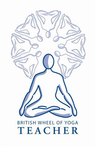 Yoga in Barnet - East Finchley - Rose School of